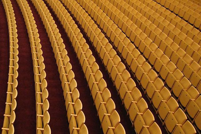Opern zu Leipzig