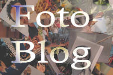 Foto-Blog